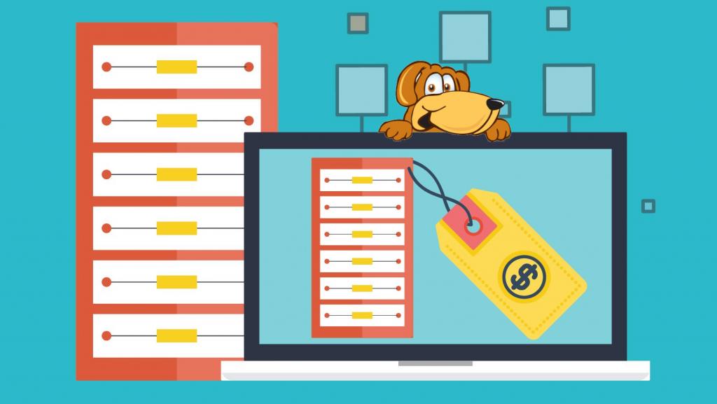 reseller-web-hosting-service